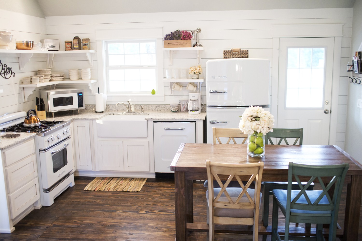 Cabin Amp Cottage Rentals In Mena Arkansas Stonehill Cottages