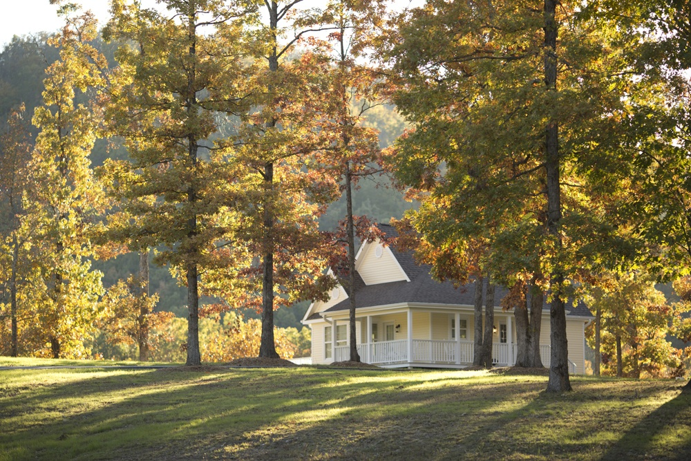 Charmant Stonehill Cottages: Cabin/Cottages Rentals In Mena, Arkansas